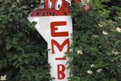 EM 2008