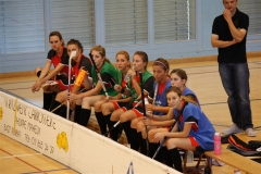 Cup 2011