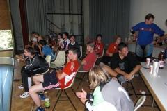 UHT Event 2008