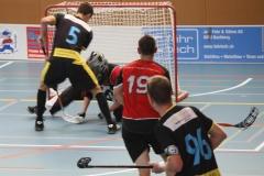 Cup 2013 - 32tel-Final