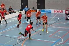 Herren 1 Meisterschaftsrunde 2014